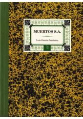 Muertos S.A.