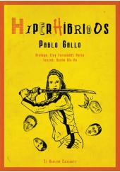Hiperhíbridos