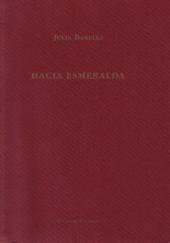 Hacia Esmeralda