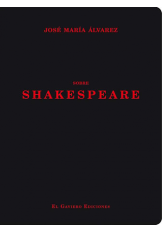 Sobre Shakespeare