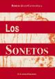 Los sonetos
