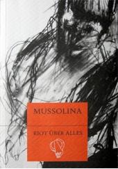 Mussolina