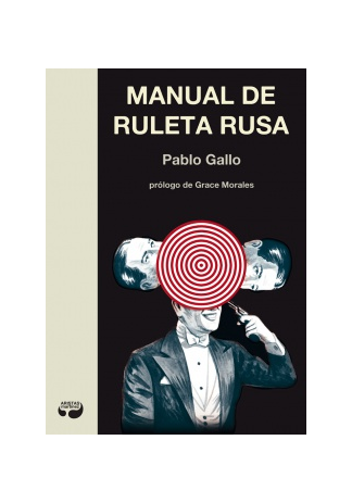 Manual de ruleta rusa