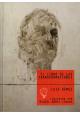 El libro de las transformaciones