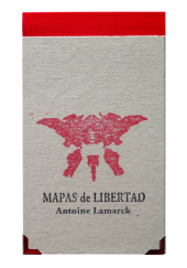 Mapas de Libertad