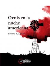 Ovnis en la noche americana