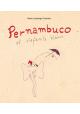 Pernambuco, el elefante blanco