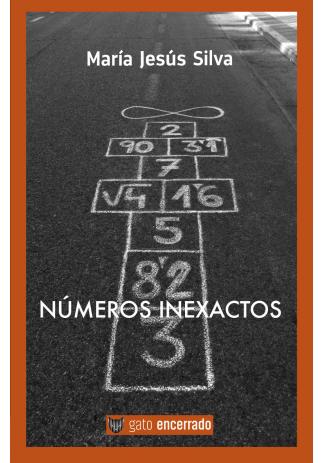 Números exactos