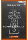Números inexactos