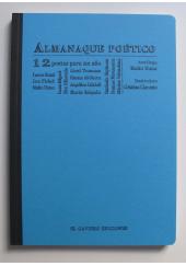 Almanaque poético