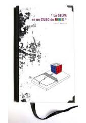 La selva en un cubo de Rubik