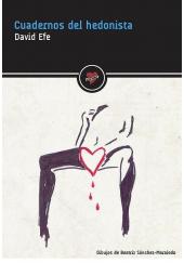 Cuadernos del hedonista