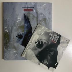 APENAS (libro + cd)