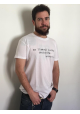 Camiseta Siemprevivas