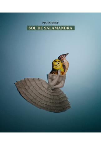Sol de salamandra