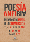 Poesía anfibia