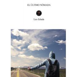 El último nómada