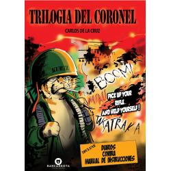 Trilogía del coronel