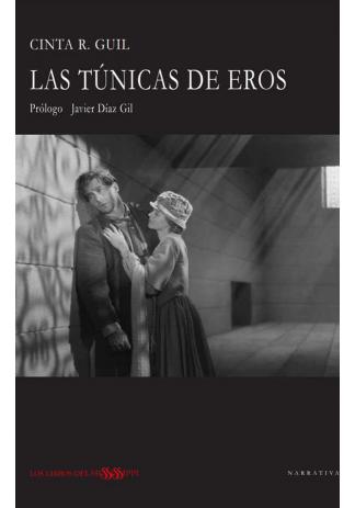 Las túnicas de Eros