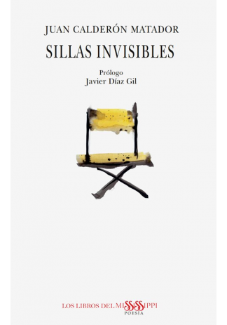 SILLAS INVISIBLES