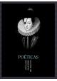POÉTICAS (Escritoras del XVI)