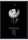 POÉTICAS - Escritoras siglo XVI