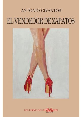 EL VENDEDOR DE ZAPATOS
