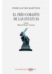 EL FRÍO CORAZÓN DE LAS ESTATUAS