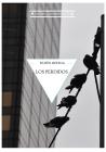 Los perdidos / The Lost Ones