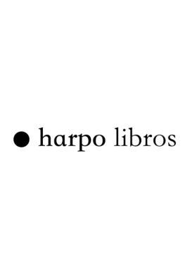 ed. Harpo Libros